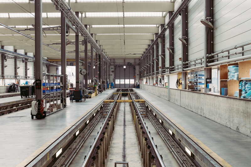 canva-interior-of-factory-building-MACNS3sJiSk